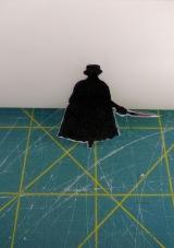 silhouette4